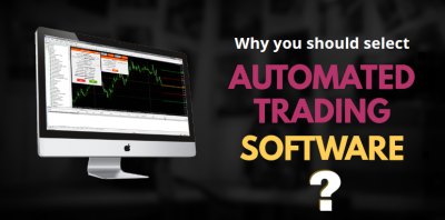 Importance of Choosing Automated Trading Software
